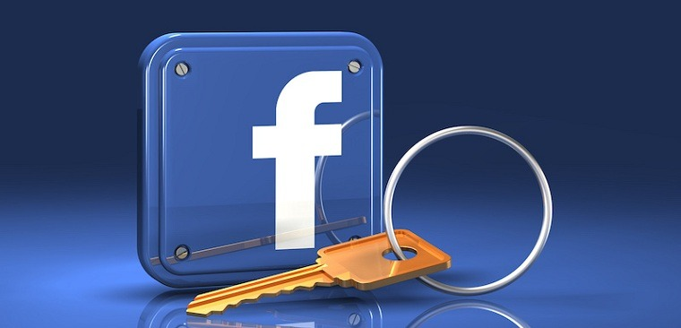 Bật mí 4 cách khôi phục tài khoản facebook nhanh chóng, hiệu quả nhất